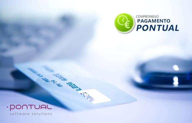 compromisso-de-pagamento-pontual