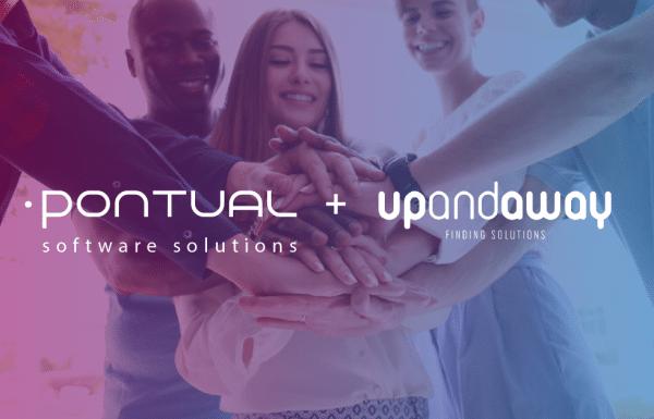 União Pontual com Upandaway