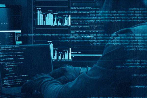 Porque é que a cibersegurança é agora o centro das atenções? 1