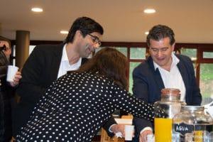 RGC 2020 (Reunião Geral de Colaboradores) 19