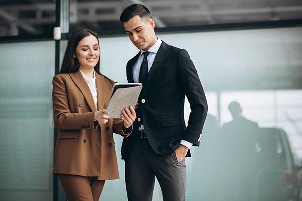 Up Business Conector - Conecte su tienda online a un sistema ERP 1