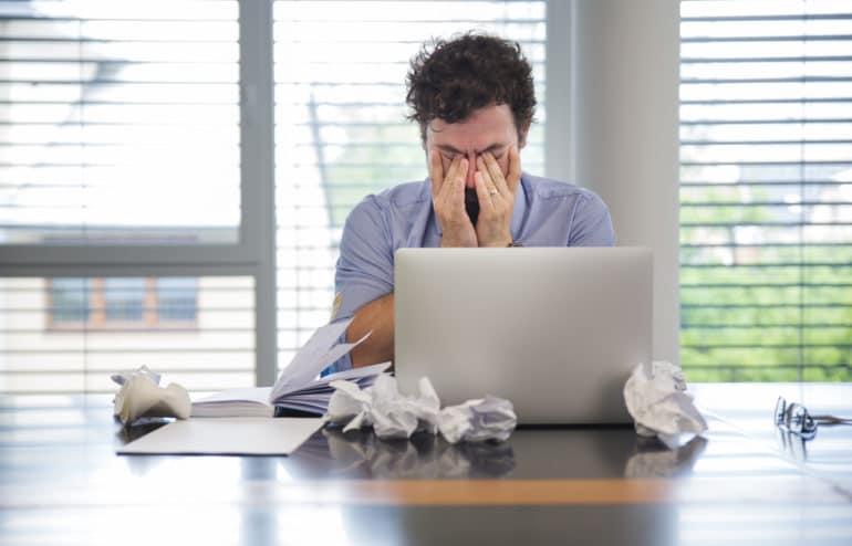 Como seria a vida das empresas sem um CRM? 1