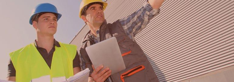 Planeamento, execução e controlo integrado de obras com o PRIMAVERA 1