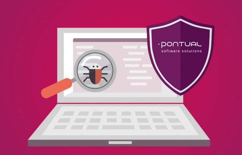 Ataques Cibernéticos, Como Agir? 1