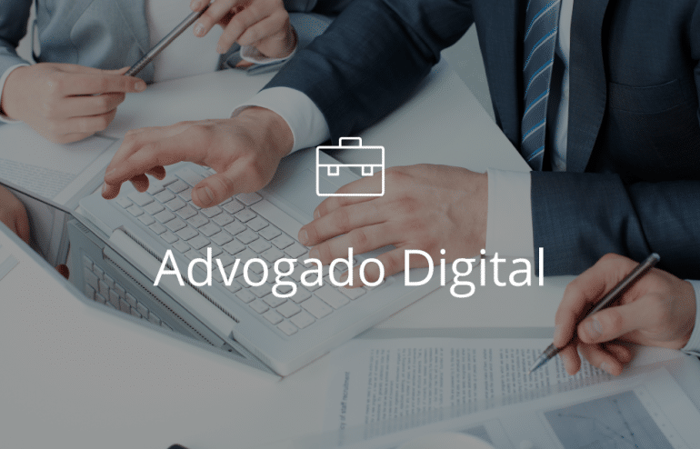 Blog - Advogado Digital