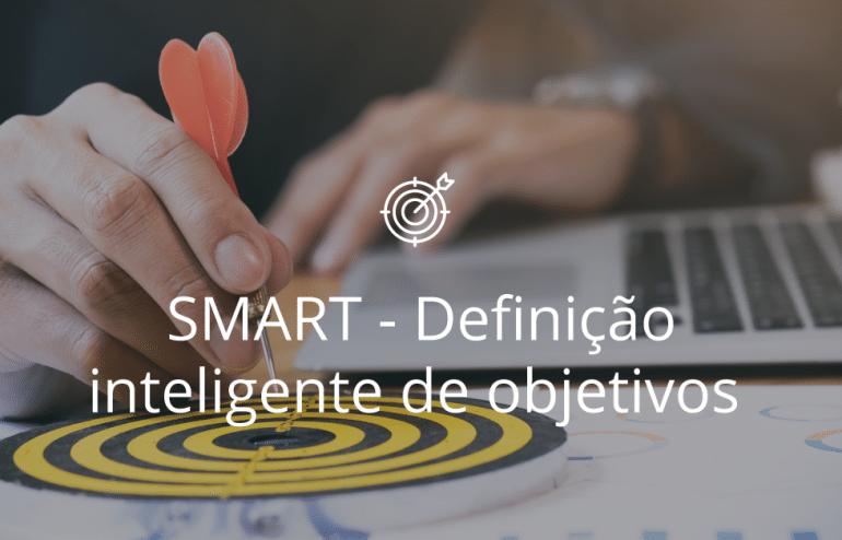 Blog - SMART