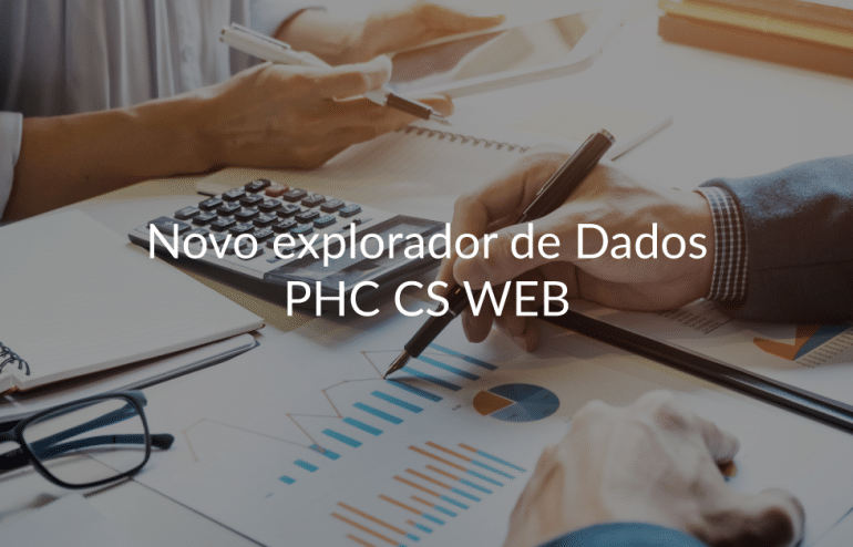 Explorador de dados