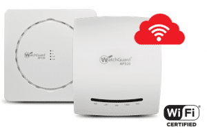 watchguard wifi