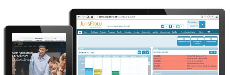 Jurisflow 7