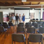 Workshop RGPD | Lamego