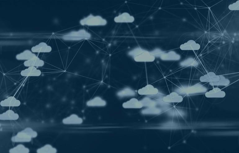 Como Cloud Computing melhora a segurança de dados da minha empresa? 1