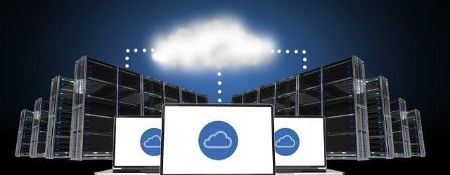cloud computing segurança de dados