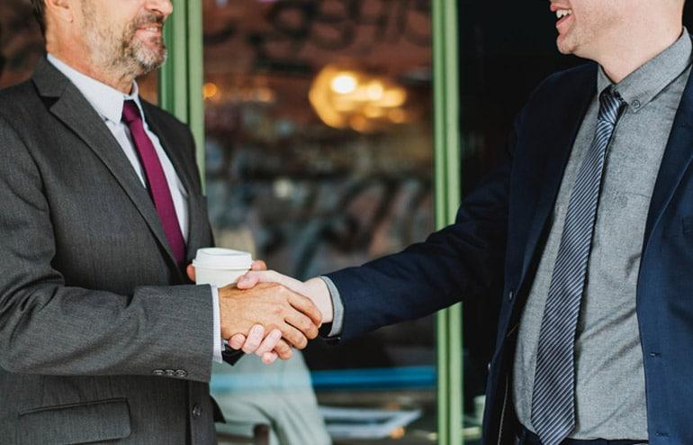 Os seus vendedores auferem comissões aquando do recebimento? 1