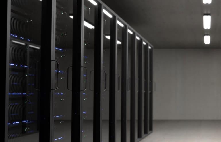 Soluções Cloud – Soluções que facilitam negócios todos os dias. 1
