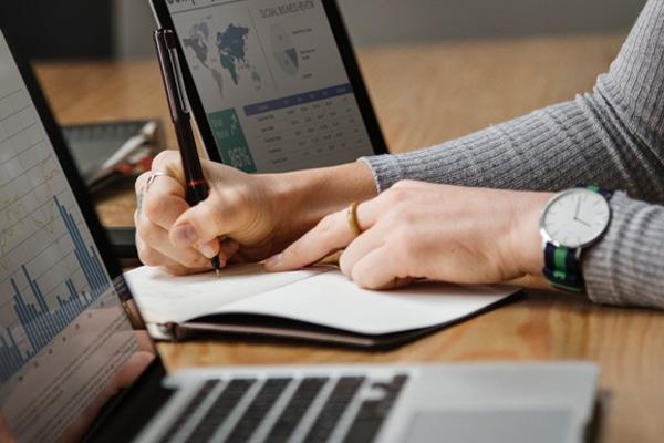 Alterações fiscais e legais em 2019 1