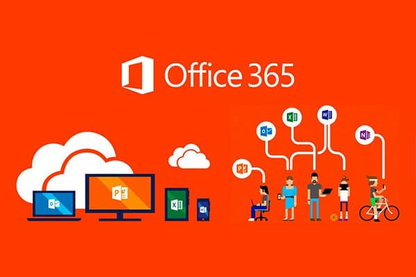 5 razões para atualizar as aplicações do Office 14