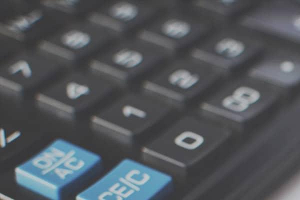 Imagem de destaque Emissão de Fatura Eletrónica