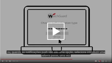 WatchGuard 5