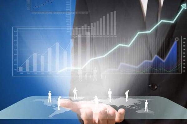 Saiba quando está na hora de investir em TI na sua empresa 1