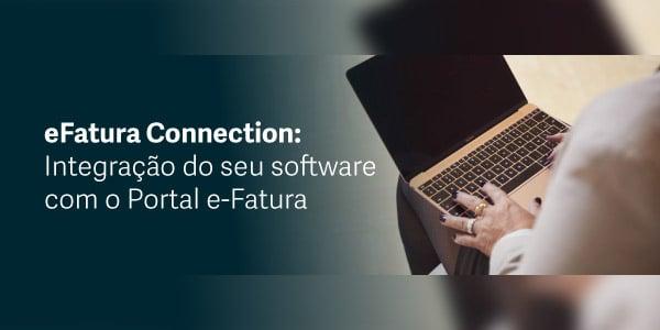 eFatura Connection: Integração do seu software Sage com o portal e-fatura 4