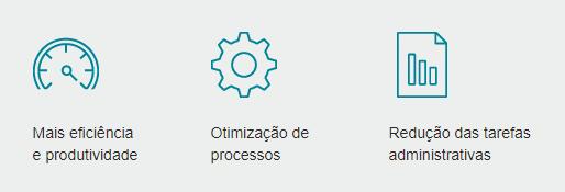 eFatura Connection: Integração do seu software Sage com o portal e-fatura 2