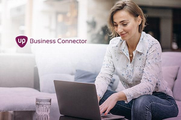 Conecte a sua loja online a um sistema ERP 5