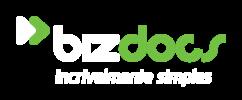 Bizdocs-Logo@2x
