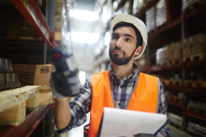 Eye-peak-rigor-assertividade-armazenamento-distribuição-de-mercadorias