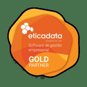 Eticadata 17
