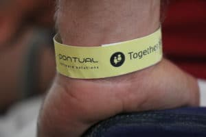 Together 2019 :: Evento anual 20