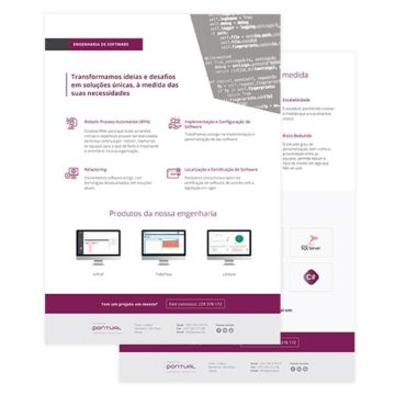 Mockup-Engenharia-Software