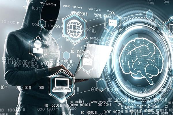 As 5 ciberameaças para as quais as empresas precisam de se preparar em 2021 17
