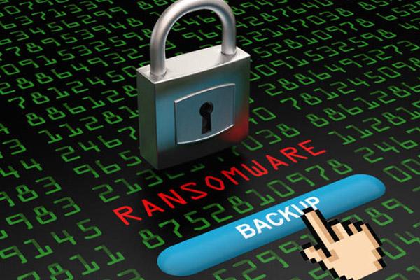 BACKUP: O aliado contras as ameaças cibernéticas 16
