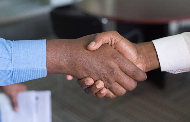 10 estrategias para fidelizar clientes 1