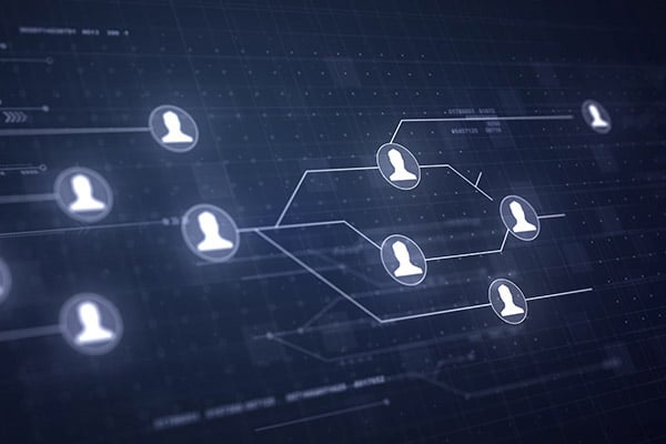 Porquê implementar um sistema de monitorização de TI na sua empresa 3