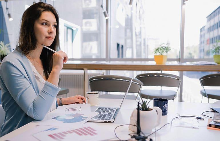 Use o ERP SAGE para fidelizar clientes 2