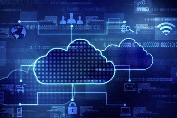 91% dos líderes de TI estão a mudar a estratégia da Cloud para se adaptarem ao novo normal 2