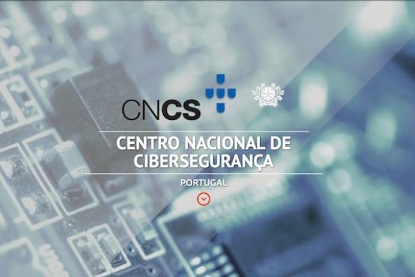 Centro Nacional de Cibersegurança alerta: COVID-19 e as ciberameaças 9