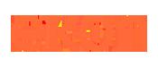 ekon-logo
