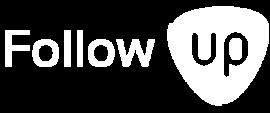 follow-up-logo