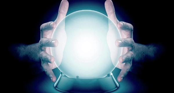 Programação, WEB, Hospegadem: Conheça 20 previsões para 2020 6