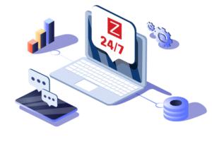 Porquê implementar um sistema de monitorização de TI na sua empresa 17