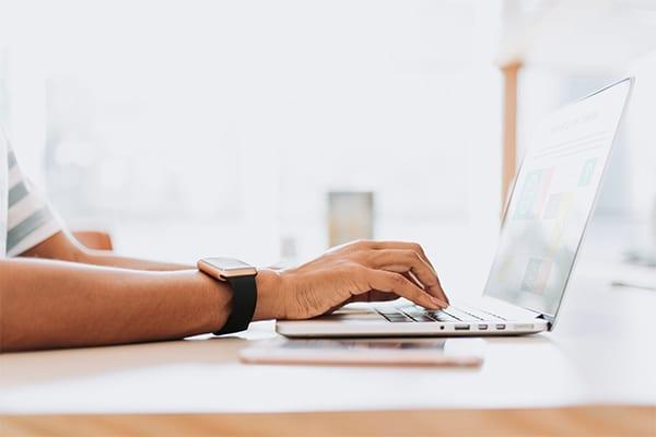 Dê a conhecer o seu cartório online sem fazer publicidade direta 1
