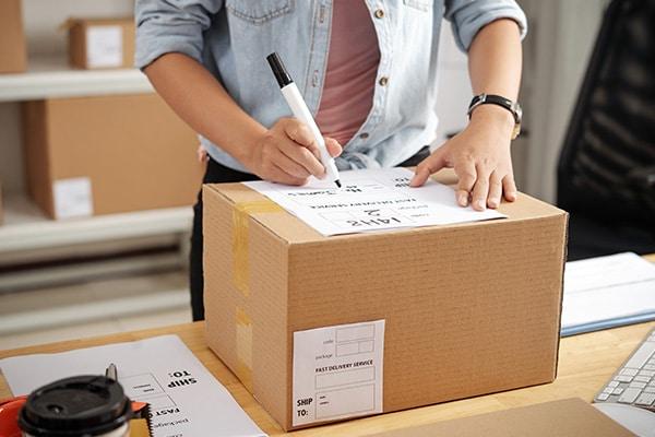 Procurement, um papel de relevo na gestão logística 1