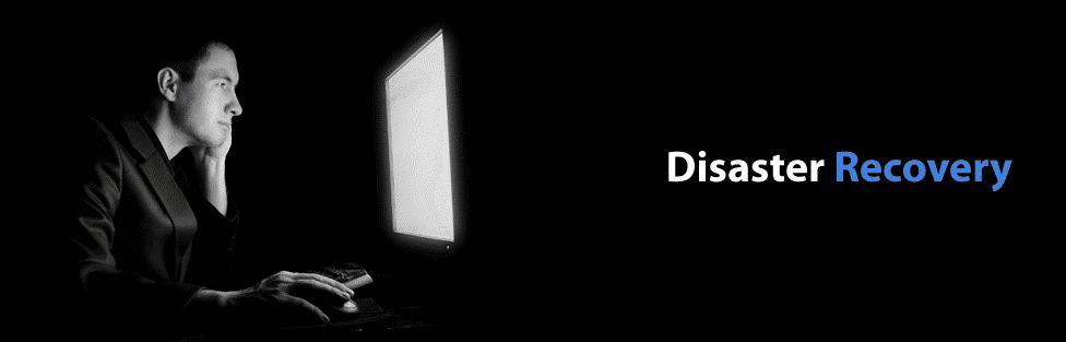 Ataques de ransomware: Necessidade de recuperação de dados da empresa moderna 3