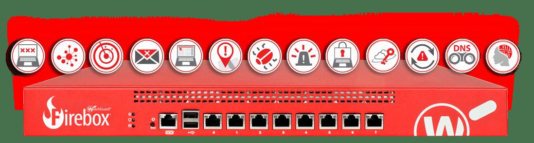 Centro Nacional de Cibersegurança alerta: COVID-19 e as ciberameaças 11