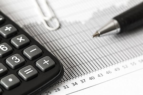 IS – Prorrogação da implementação da nova Declaração Mensal de Imposto do Selo (DMIS) 1