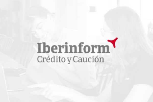 Integração Iberinform 2