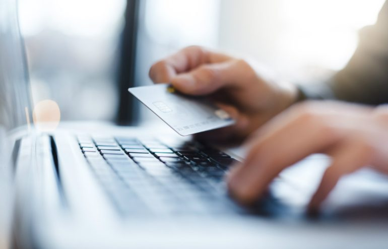 Descubra a importância do Comércio Online para as empresas 1