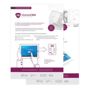 mobilecrm-folheto